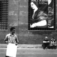 photography-art-florence