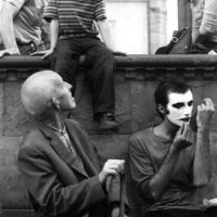 photography-art-mime