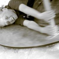 photography-art-play