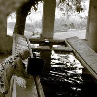 photography-art-washing