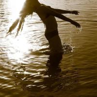 photography-art-water