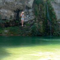 photography-art-waterfall