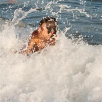 photography-art-wave