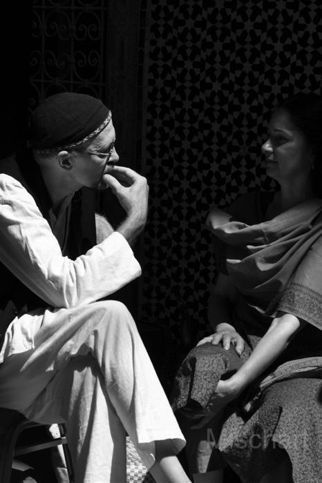 mischart-photography-conversation