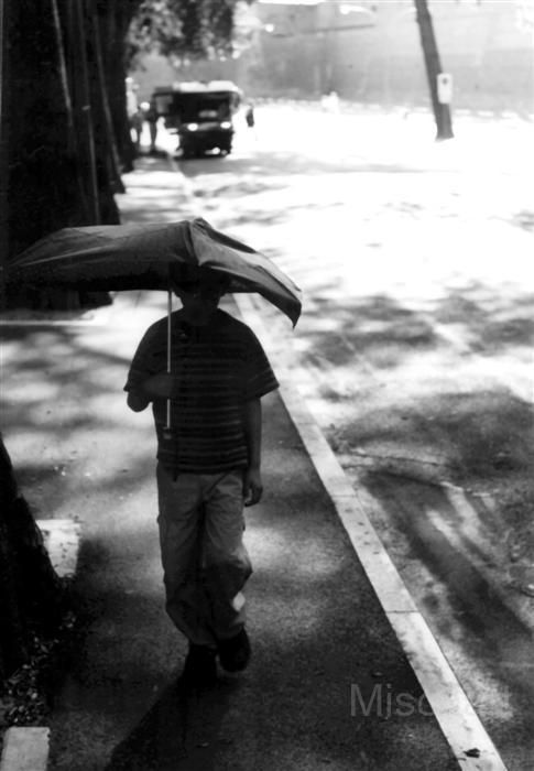 photography-art-kid