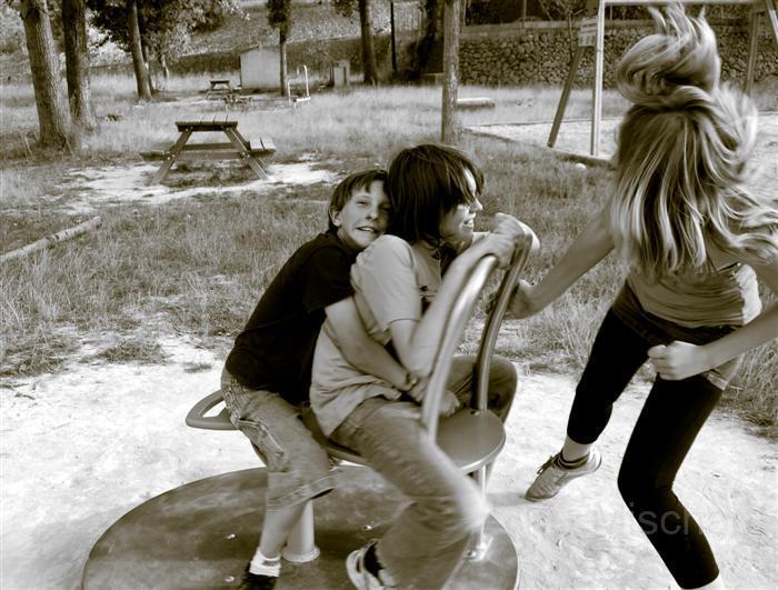 photography-art-playground