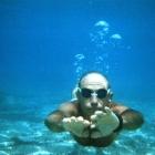 photography-art-underwater