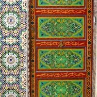 mischart-photography-moroccan-door