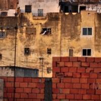mischart-photography-morocco-fes