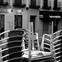 photography-architecture-chairs