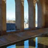 photography-architecture-lavadero