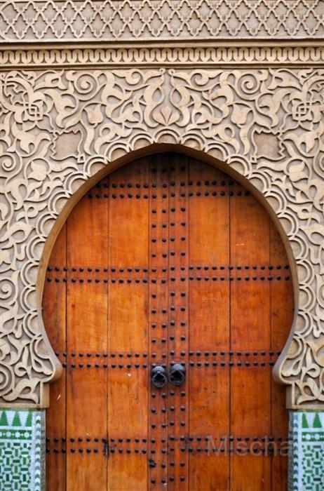 mischart-photography-arab-door
