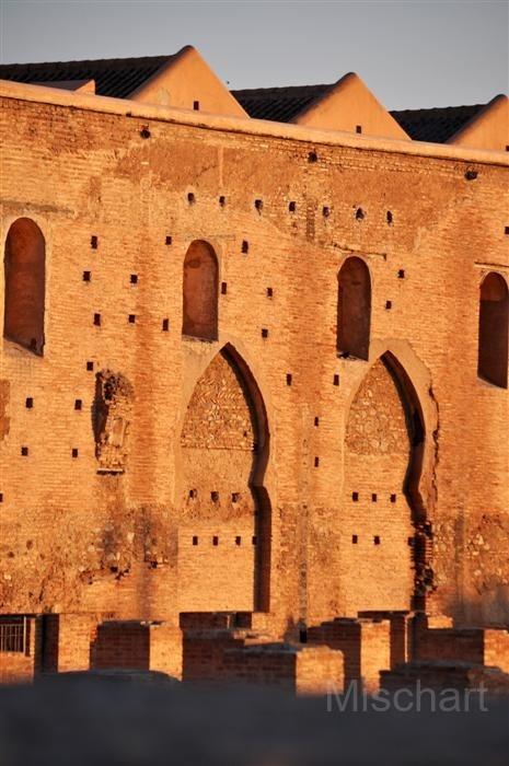 mischart-photography-morocco