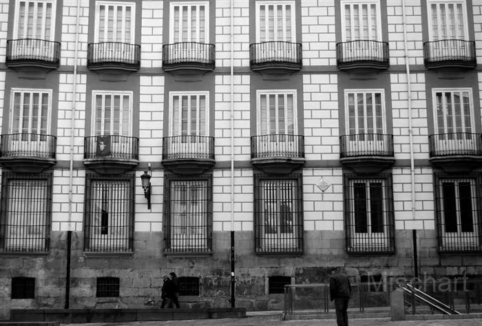 photography-architecture-madrid