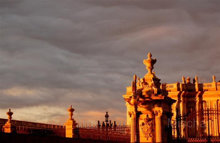 photography-architecture-palace