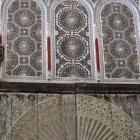 mischart-photography-arab-windows