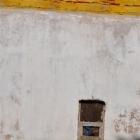 mischart-photography-fez