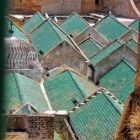 mischart-photography-roof-tops