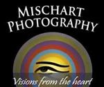 Mischart Photography